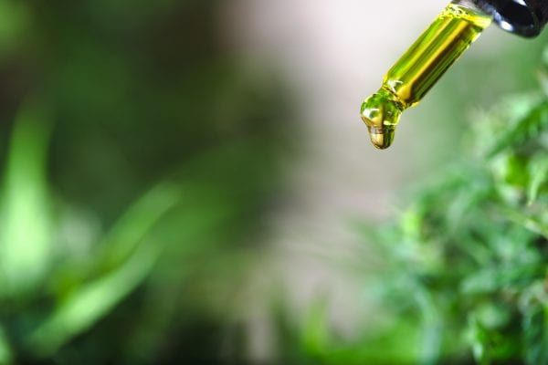 5 facts about CBD that you didn't know